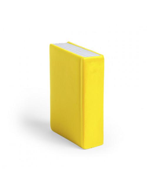 Libron