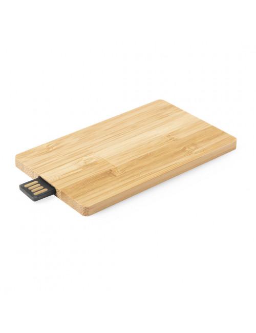 Zilda 16GB