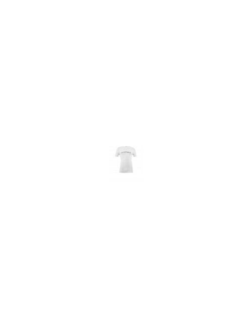 T-SHIRT SEAMLESS SHORT 2XS/XS