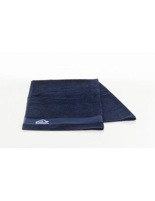 EVO BATH TOWEL