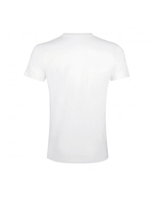T-shirt fonctionnel FC DRAP