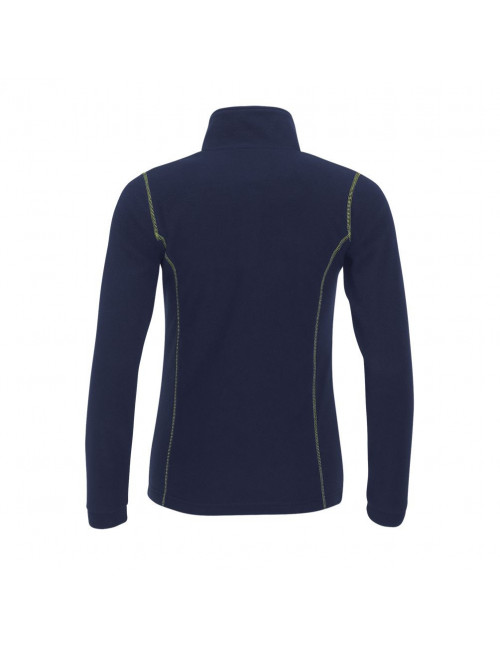 Polo Homme VBSL