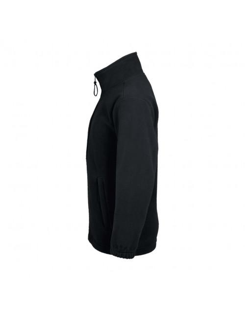 Pantalon Femme US CAGNES...