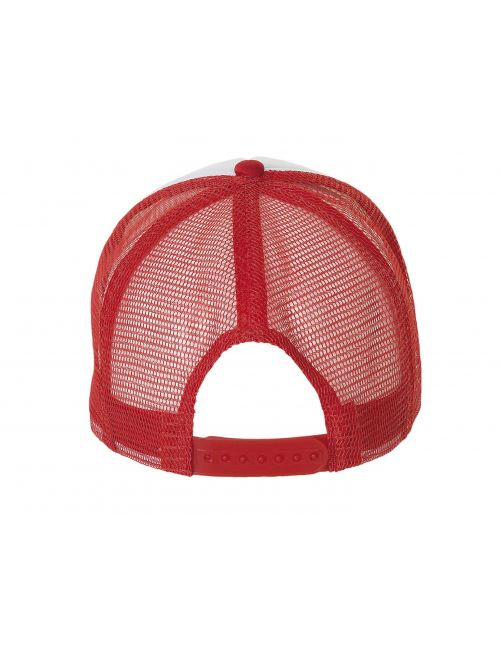 Casquette Adulte Cavigal