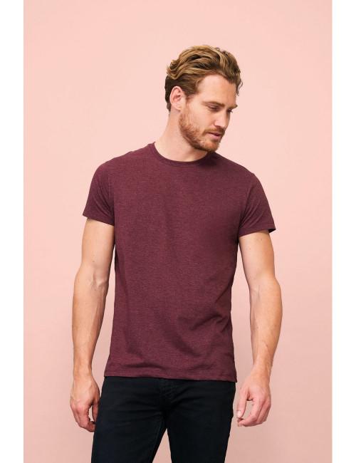 Tee-shirt ESCC