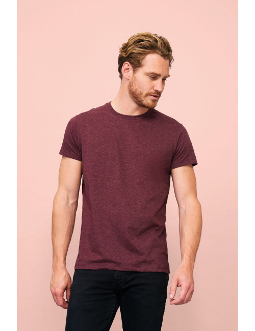 T-shirt Premium -...