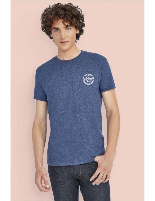 Tee-shirt BAOUS BASKET