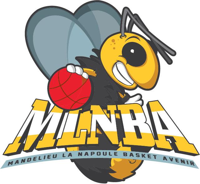 logo mlnba